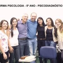 Estágio PPSICOD 2014