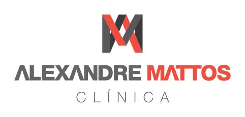 logo_alexandremattos_AlexandreMattos_Clinica_Horizontal
