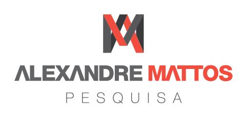 logo_alexandremattos_AlexandreMattos_Pesquisa_Horizontal