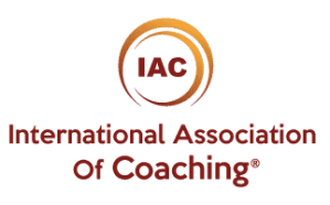 fb-iac-logo