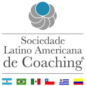 felipe_freitas_coach_coaching_lideranca_comportamento_orientacao_profissional_artigos_blog_canais_para_conhecer_slac_clac-1